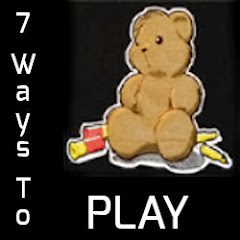 7 Ways To Play