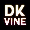DK Vine