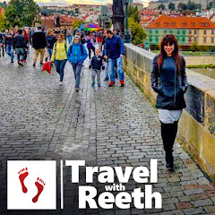 Travel with Reeth