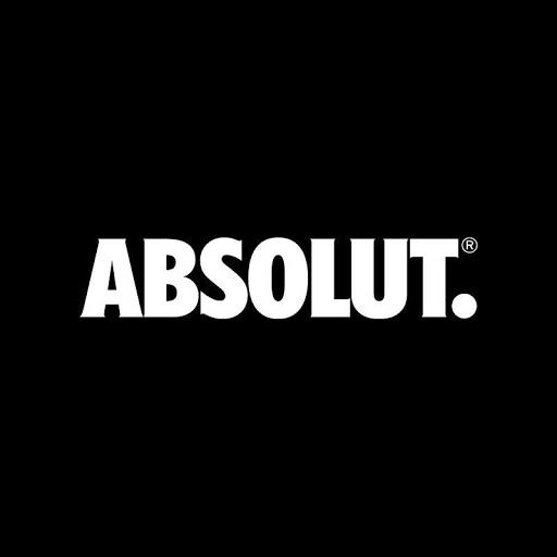 ABSOLUTworld
