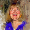 Kathy Strom