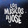 Los Musicos de Jose