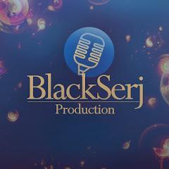 BlackSerj Production / BSP Studio