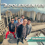 Adolescent's Orquesta - Topic
