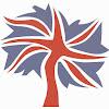 Great British Community