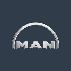 man truck & bus