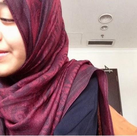 Nurul Syafiqah