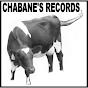 ChabanesRecs