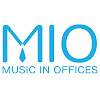 Music In Offices