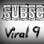 viral9