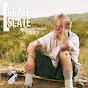 Skate[Slate]