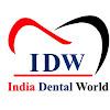 IndiaDentalWorld