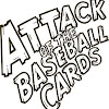 Attack of the Baseball Cards