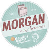 Morgan Appliances