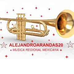 alejandroarandas20