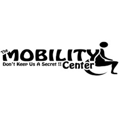 The MOBILITY Center