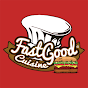 fastgoodcuisine Youtube Channel