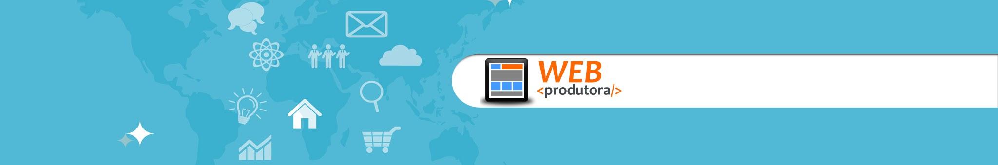 Criando um Sistema de PlayList com HTML5 e PHP