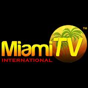 xem free SAIGON TV at website www.NguoiViet.TV ,hay tv, vtvcab 6, haytv, Xem phim hay online chuẩn HD miễn phí tại HayhayTV ,Xem online tất cả các thể loại phim lẻ hay, hot nhất, chuẩn HD và tốc độ load cực nhanh tại Hay hayTV