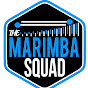 The Marimba Squad