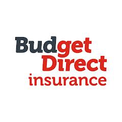 budget direct motor insurance