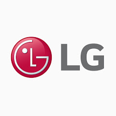 Рейтинг youtube(ютюб) канала LGRUSSIA