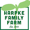 Harpke Family Farm