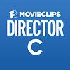 movieclipsDIRECTORC
