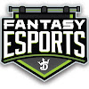 DraftKings eSports
