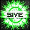 5ive Global
