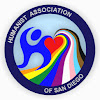 San Diego Humanist Association