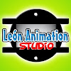 LeonAnimationStudio