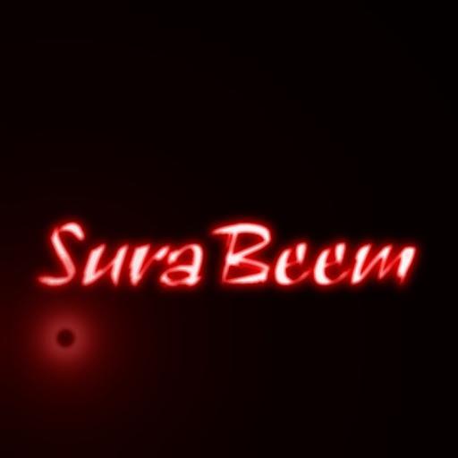 SuraBeem