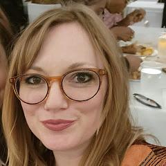Adrianne Allen