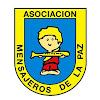 Mensajeros de la Paz Argentina Asociación Civil