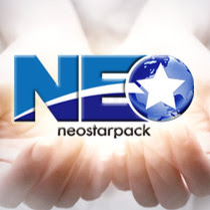 Neostarpack Alex