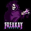 Freakay Beats