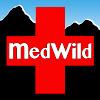 MedWild - Wilderness Medicine, Survival, Rescue