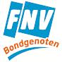 FNVBTV