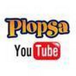 PlopsaParken