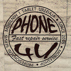 Mobilni Telefoni Novi Sad