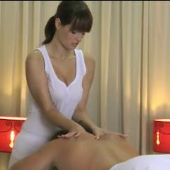 Massage Society
