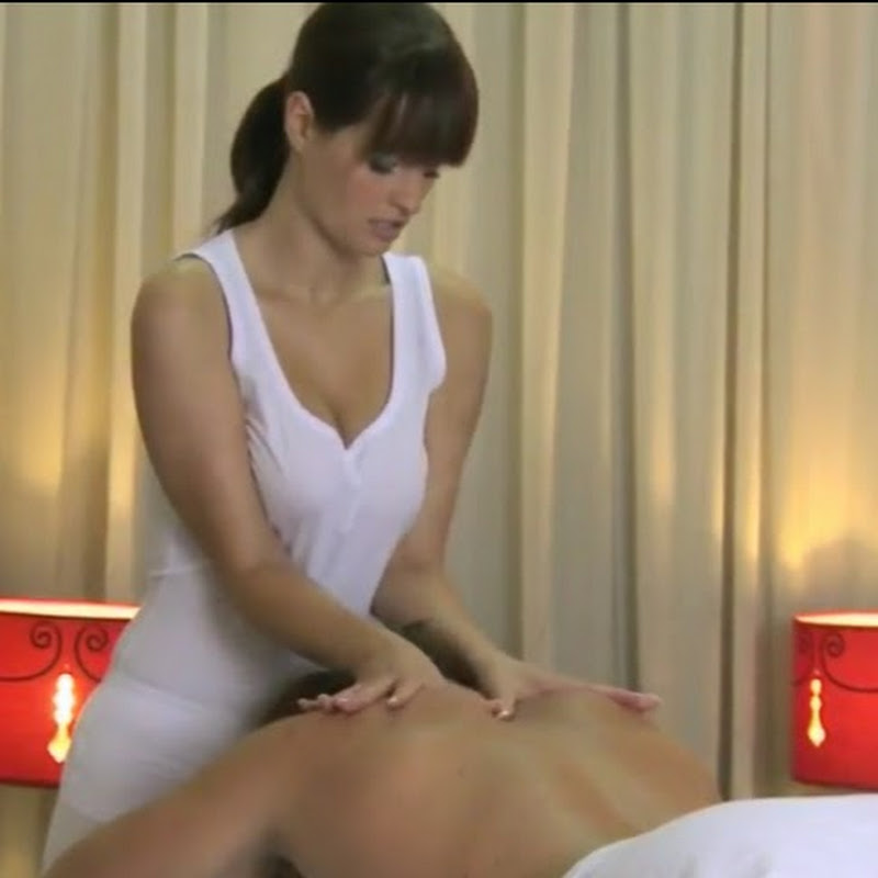 Massage Room Porn Videos