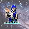 Jupitair Astrologie