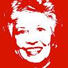 Shirley Adams