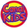 CanalKids HD
