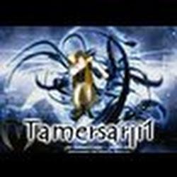 Tamersarji1RS