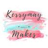 Kerrymay ._.Makes