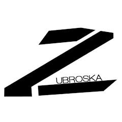 youtubeur Zubroska
