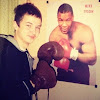 BoxingHistoryChannel